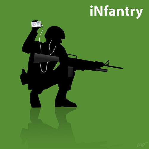 Hrc Army Hrc mol usmc mil akp - Social Buckets