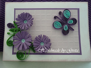 Image-Purple-Butterflies-Envelopes-Quilling-Origami