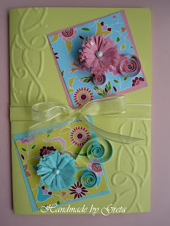 Image-3-Butterflies-Summer-Quilling-Origami