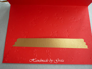 Image-Wedding-Cards-Envelopes-Quilling-Origami