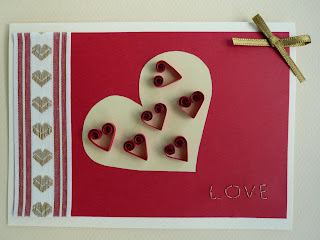 Image-Love-Quilling-Origami