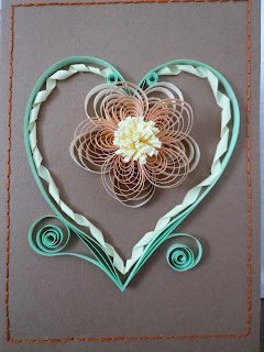 Image-Heart-Made-Quilling-Origami