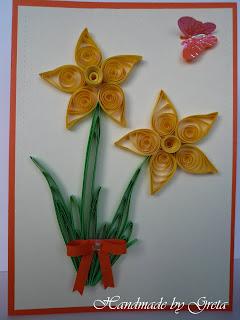 Image-4Spring-Season-Quilling-Origami