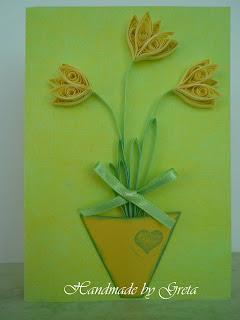 Image-Spring-Season-Quilling-Origami