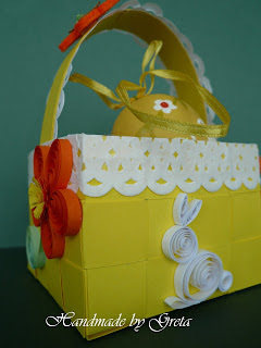 Image3-Easter-Basket-Bunny-Quilling-Origami