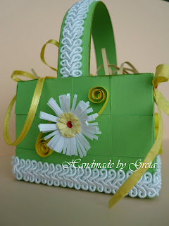 Image-Green-Basket-Quilling-Origami