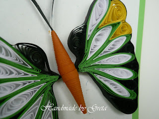 Image-Butterflies-Quilling-Origami