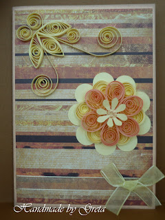 Image-Flowers-Quilling-Origami