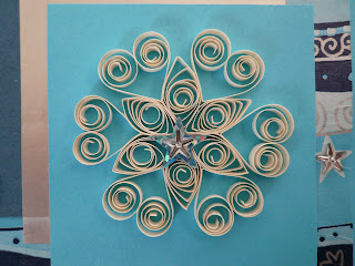 Image-Falling-Snow-Decoration-Quilling-Origami