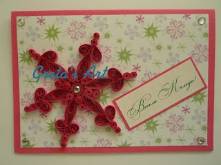 Image3-Christmas-Cards-Quilling-Origami