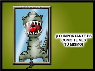 [Imagen: humor_grafico132.jpg]