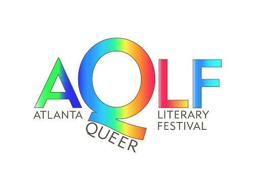 Atlanta Queer Lit Festival