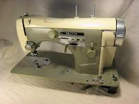 BrianSews!: Necchi Supernova BU x2.... on necchi bu mira belt, necchi bu mira ebay, necchi bu mira sewing machine,