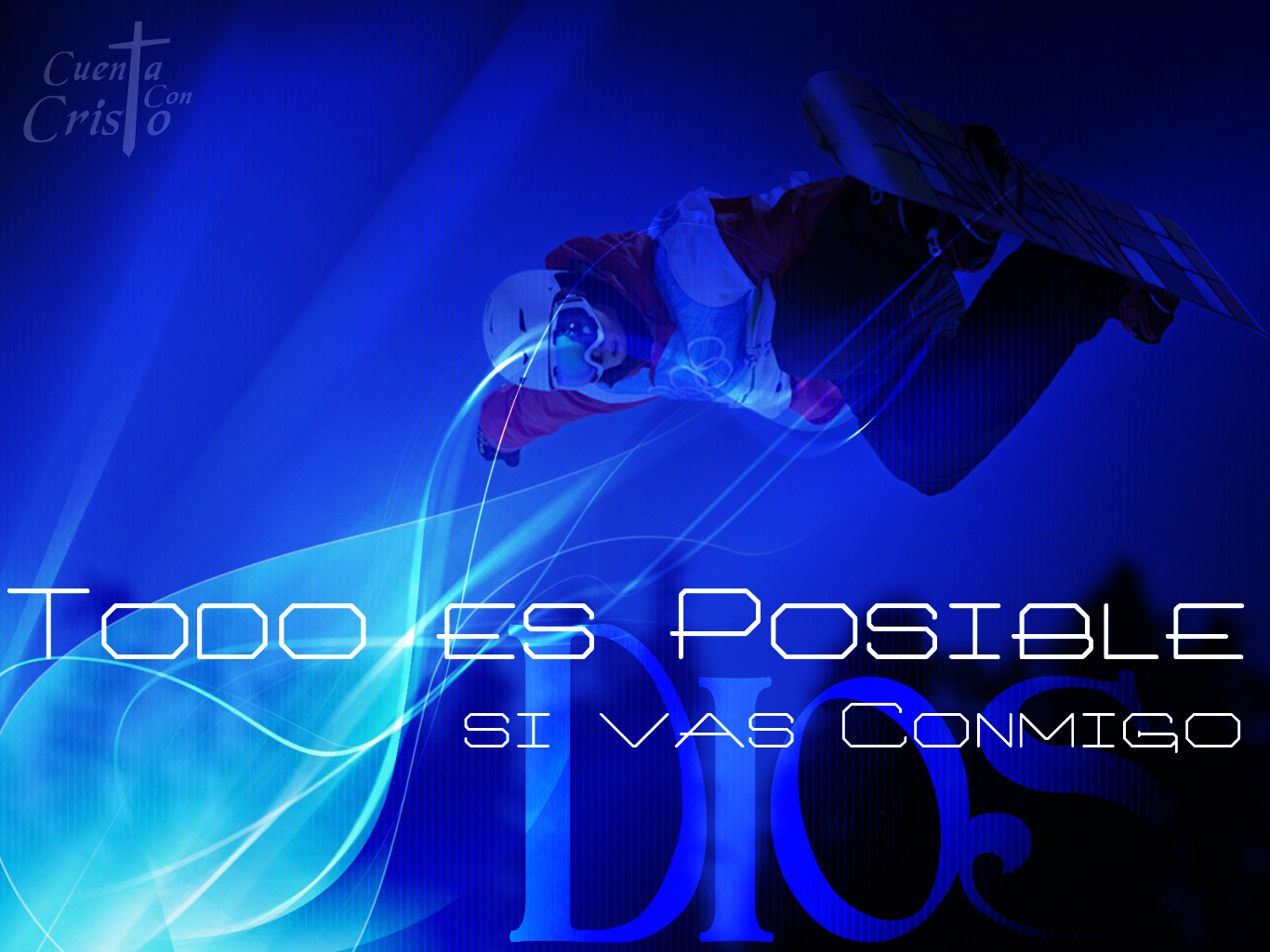 Wallpapers Cristianos Juveniles Imagenes Mil Picture