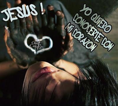 http://1.bp.blogspot.com/_2we2yE7j4z8/TLYd8QvjsMI/AAAAAAAABvg/DPAhfxiwOhQ/s400/Jesus+yo+quiero+conocerte+con+el+corazon.jpg