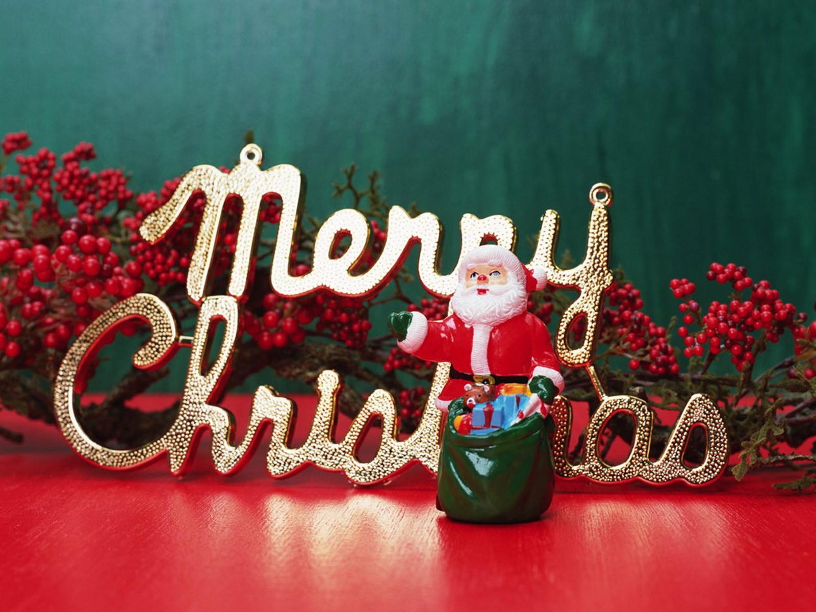 http://1.bp.blogspot.com/_2weMz-0UdEg/SxPLu4ektFI/AAAAAAAAErU/GwS8f5XK7Qw/s1600/Christmas%20Wallpaper%20Poze%20de%20Craciun.jpg