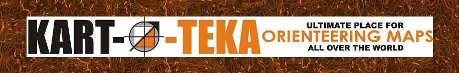 KART - O - TEKA