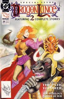 2 Stories