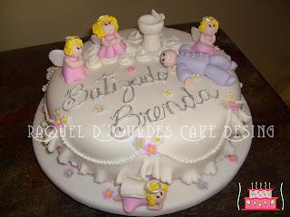 http://1.bp.blogspot.com/_2wm5YO7dVDI/Sb55ACaoeGI/AAAAAAAABAg/R2bNk3PfH9g/s400/bolo+batizado+Brenda.jpg