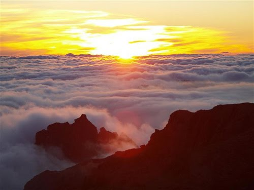 Gran Canaria Flug Und Hotel All Inclusive