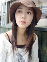 Korea Girls