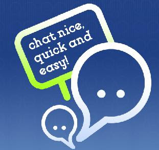 Indian Girs Live Chat Rooms