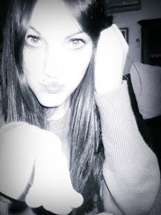 PERFECT GIRL.