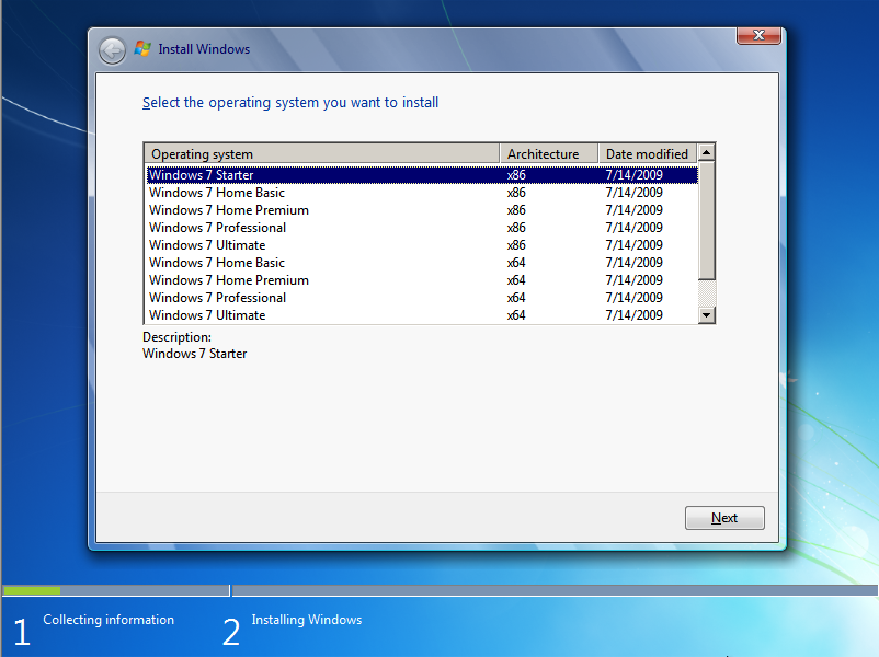 slmgr windows 7 pro