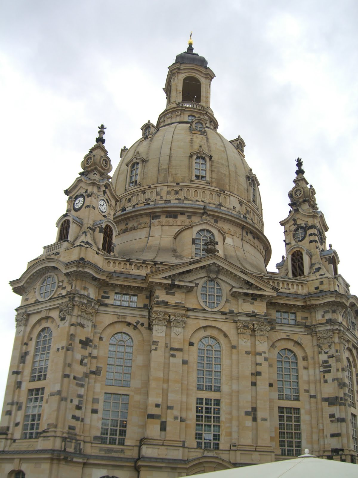 schloss radibor massstab dresden frauenkirche vorbild f r schloss radibor. Black Bedroom Furniture Sets. Home Design Ideas