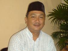 Ketua DPRD Kaltim  2020-2025