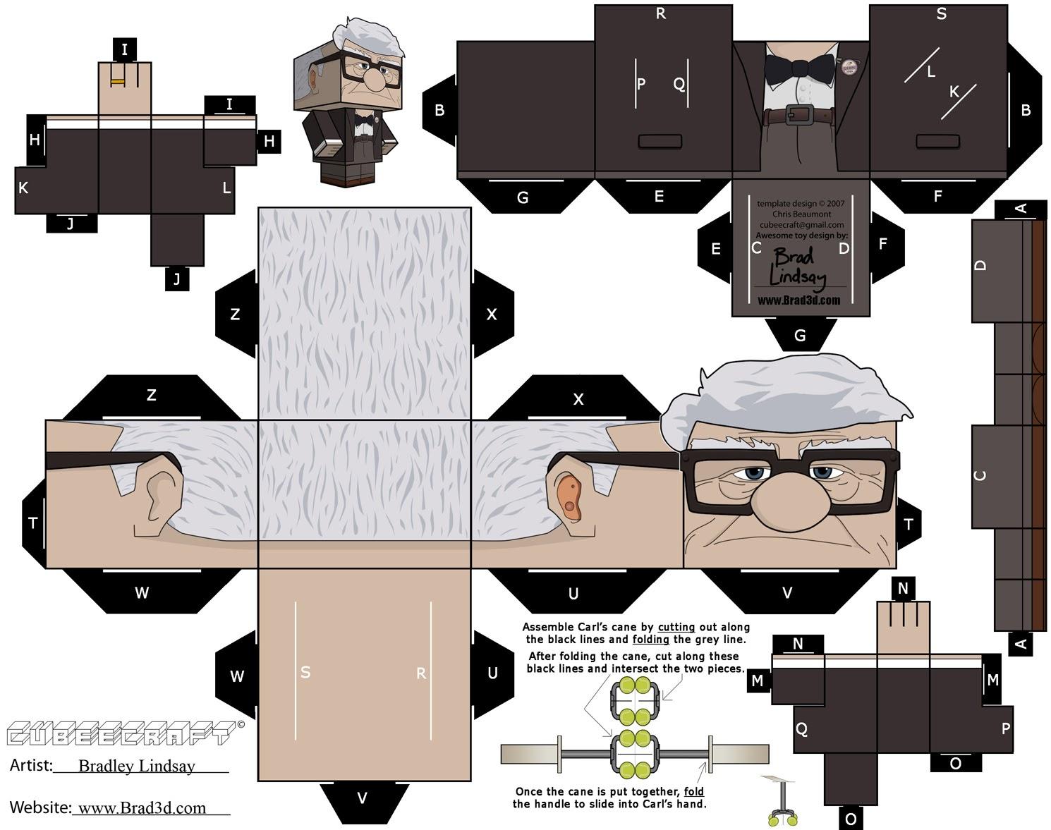 http://1.bp.blogspot.com/_2xYTqcjs5vc/TQkMjR48QyI/AAAAAAAAA68/j0c70tnQl9g/s1600/carl-paper-toy.bmp