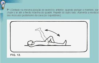 Como aumentar uma massagem de pênis