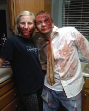Halloween '08