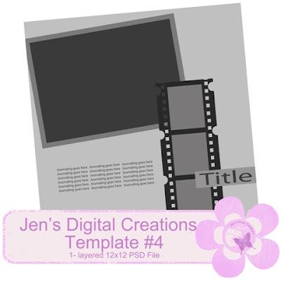http://jensdigitalcreations.blogspot.com