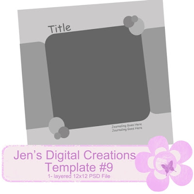 http://jensdigitalcreations.blogspot.com/2009/04/template-9.html