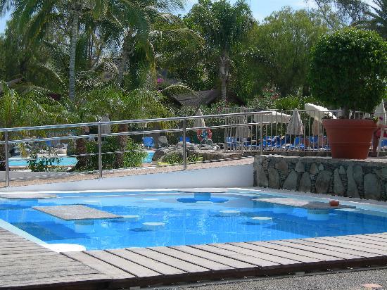 360minutos consejos para cuidar su piscina for Nivel de cloro en piscinas