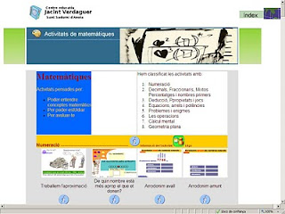http://www.jverdaguer.org/jsmedia/cdweb/concursple/activitatmates.htm