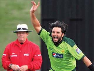 over view of afridi Kohli, in response to afridi's post, said that his interests are always in the benefit  of the nation, and that he  file picture of virat kohli  raina, who made a  comeback into the indian team during the recent tour of south africa,.