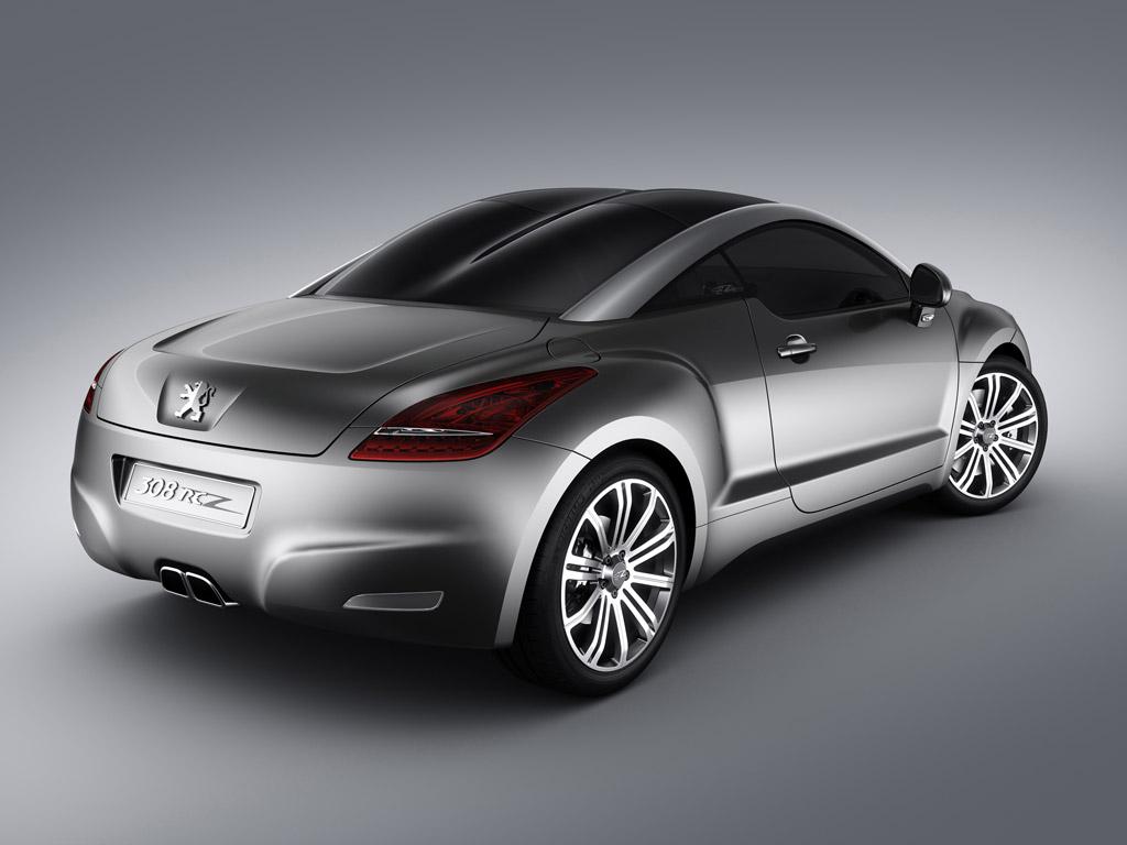 http://1.bp.blogspot.com/_2yCL0ATo3gU/S9MP5YIqBcI/AAAAAAAABrs/ozD7sZT77v8/s1600/Peugeot%20308%20RCZ.jpg