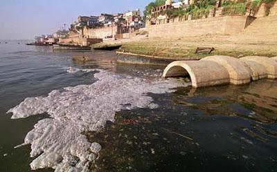 external image aguas+contaminadas.jpg