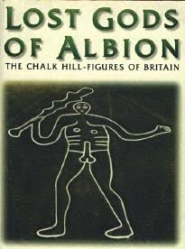 Chalk Hill Figures of England.......