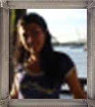 Ana Quiovette Nascimento