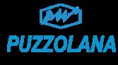 Puzzolana Machinery Fabricators