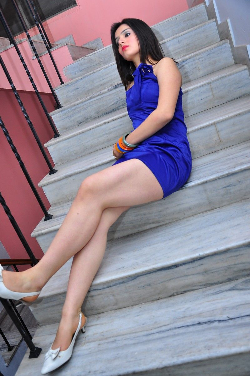 Shefali Sharma Hot Kiss Telugu actress shefali sharma Shefali Sharma Hot