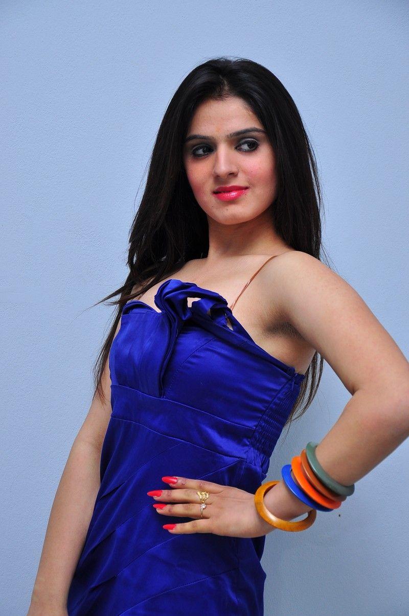 tags actress shefali sharma new hot photogallery shefali sharma new ...