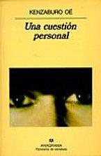 [una+cuestion+personal+Kenzaburō+Ōe.jpg]