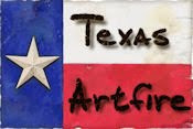 Texas Artfire Guild