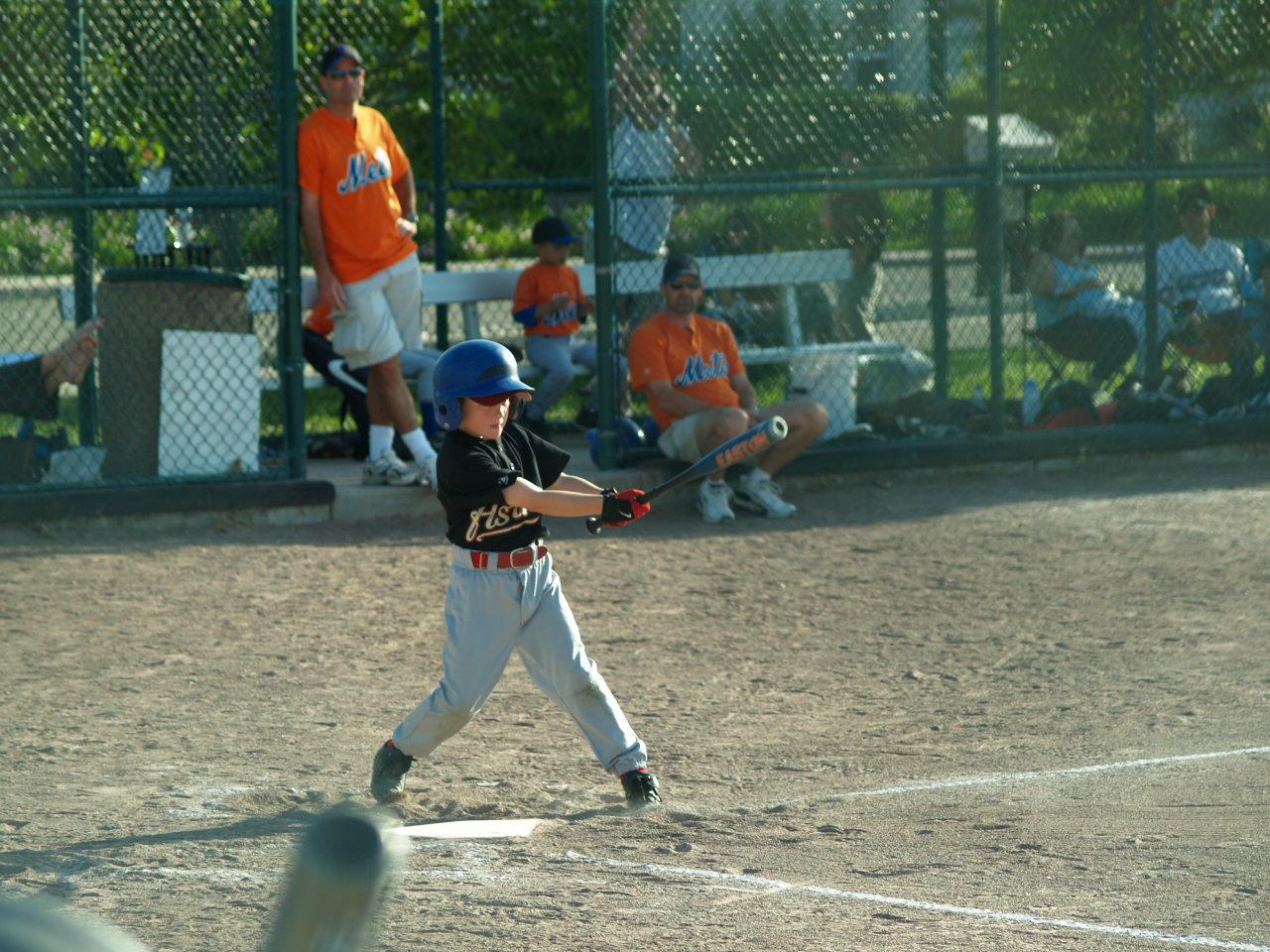 [baseball+046.jpg]