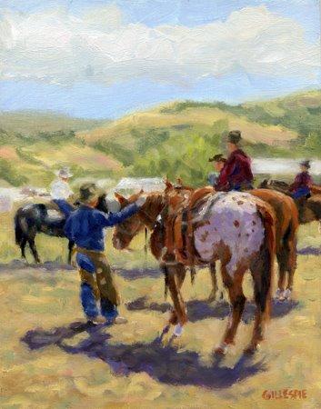 [Cowboys-O]