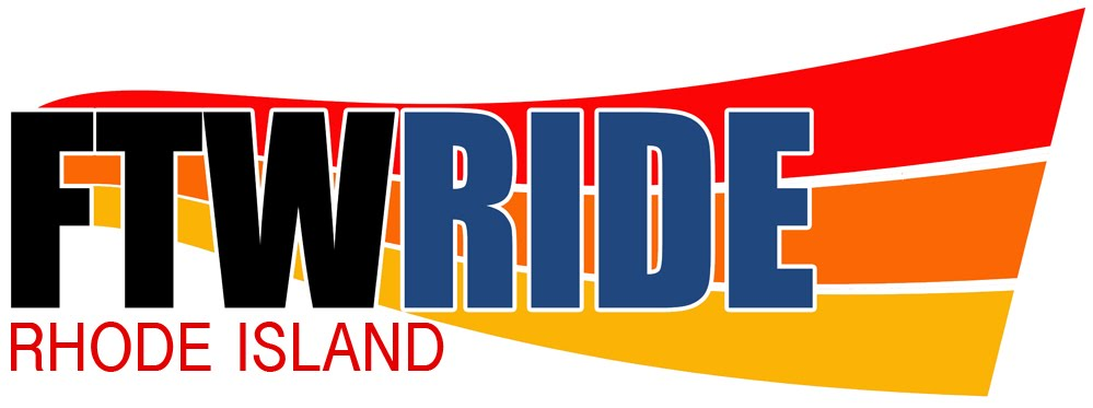 FTW Rhode Island